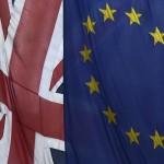 مفوض أوروبي: خروج بريطانيا قد يدفع البنوك لنقل أعمالها من لندن