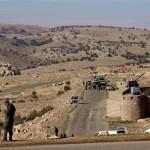 أربيل: لا يوجد أي جندي إيراني داخل أراضي كردستان