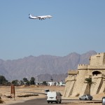 4 شركات طيران تطلب تسيير رحلات سياحية بين روسيا ومصر