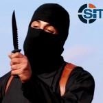مسؤول أمريكي يؤكد مقتل الجهادي جون بغارة في سوريا
