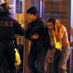 بدء الكشف عن جنسيات ضحايا تفجيرات باريس