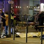 البرادعي: الإصلاح في الدول الحاضنة للإرهاب سيؤدي إلى نهاية العنف
