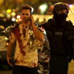 رفع حالة التأهب القصوى في سنغافورة والفلبين بعد هجمات باريس