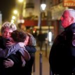 الداخلية الفرنسية: حادث فندق بولمان في باريس إنذار كاذب
