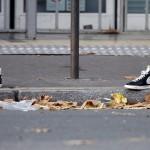 تحديد هوية فرنسيين آخرين شاركا في هجمات باريس