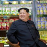 الأمم المتحدة: الأمن الغذائي في كوريا الشمالية يزداد سوءا