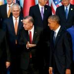 بضغوط أمريكية.. تركيا تتراجع عن إتمام صفقة الصواريخ الصينية
