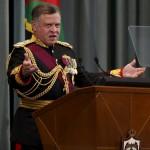الأردن وصراع محتدم مع داعش.. الأجهزة الأمنية تحبط عمليات إرهابية واسعة النطاق بعمان