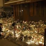 من هو صالح الجبالي المصري الوحيد الذي قٌتل في تفجيرات فرنسا؟