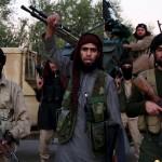 فيديو| روسيا مستعدة للتنسيق مع الأكراد لطرد «داعش» من الرقة