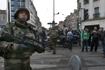 الحكومة الفرنسية تعتزم تمديد حالة الطوارئ حتى منتصف يوليو