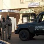 مقتل 3 جنود في هجوم على معسكر للجيش المالي