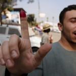 مصر| الأحزاب السياسية تستعد لانتخابات المحليات والقانون غائب