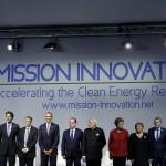 دعوات للتعبئة من أجل تطبيق اتفاق باريس حول المناخ