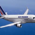 عودة حركة رحلات الطيران بين فرنسا وأمريكا