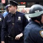 اعتقالات التراسل الجنسي تحرج جهاز الخدمة السرية الأمريكي