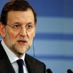 مجددا.. الانفصاليون في كتالونيا يثيرون إزعاج حكومة إسبانيا