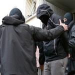 الشرطة الإسبانية تعتقل مطلوبا للسلطات الأمريكية