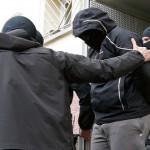تركيا تشن حملات اعتقال ضد 80 شخصا بتهمة الانتماء لجماعة جولن