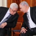 «هآرتس»: على الفلسطينيين تبني حل «دولة واحدة لشعبين»