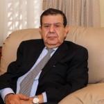 المركزي الأردني: من المبكر جدا التكهن بحجم التأثير السلبي لفيروس كورونا على النمو