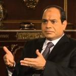 مصر.. 20% تخفيضا في أسعار بعض السلع الغذائية