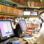 أسواق الخليج ترتفع صباحا بعد موجة هبوط