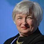المركزي الأمريكي: سياسة «الزخم القوي» قد تكون السبيل للتعافي من الأزمة