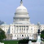 جهاز الخدمة السرية: إغلاق البيت الأبيض بعدما قفز شخص على حاجز قرب سوره