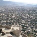 بين الاغتيال والانقلاب.. تعرف على مسيرة رؤساء اليمن السابقين