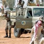 المغرب يفكك خلية منتمية لـ«داعش» في ليبيا