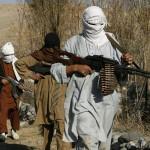 أفغانستان: الزعيم الجديد لطالبان غير مهتم بالسلام