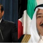 دار العروبة: مصر والكويت الأفضل على مستوى الإعلام والحريات الصحفية