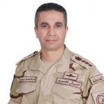 القوات المسلحة المصرية تكثف من إجراءاتها العاجلة للبحث عن الطائرة المفقودة