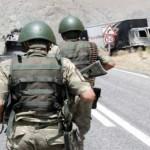 مقتل 22 مسلحا كرديا في اشتباكات مع الجيش التركي