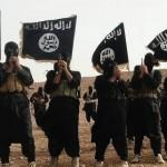 المغرب.. مصدر مقاتلي داعش في مرمى الهجمات