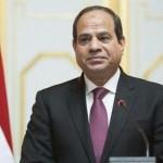 مصر: السيسي يخصص ملياري جنيه لمواجهة مشكلة الأمطار بالمحافظات