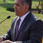 مصر: المسح الراداري الأولي لمقبرة توت عنخ آمون يظهر غرفتين