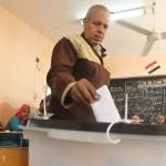 8 مرشحين يتنافسون علي مقعد الفيوم الخالي في البرلمان المصري