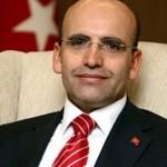 وزير المالية التركي: الميزانية تعكس زيادة الإيرادات وترشيد الإنفاق