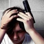دراسة سويدية: طرد السكان من بيوتهم يزيد مخاطر انتحارهم