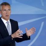 الحلف الأطلسي يدعم الجهود في سبيل تعزيز الدفاع الأوروبي