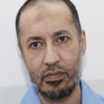 ليبيا: تأجيل محاكمة الساعدي القذافي إلى ديسمبر