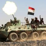 فيديو| الحوثيون يقصفون أحياء سكنية في تعز بالصواريخ والدبابات