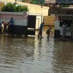 مصر: 12 حالة وفاة و25 إصابة بسبب الأحوال الجوية في