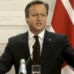 كاميرون: الوزراء أحرار في الترويج لبقاء بريطانيا بالاتحاد الأوروبي أو خروجها