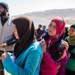 حزب دنماركي: هذا هدف اقتراح مصادرة مقتنيات اللاجئين الثمينة