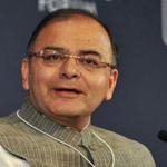 وزير المالية الهندي يتوقع استثمار الصندوق السيادي الإماراتي في الهند قريبا