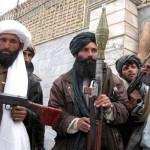 أوباما يأمل في انضمام «طالبان» لعملية السلام بعد مقتل زعيمها