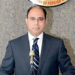 وزير خارجية مصر يبحث مع نظيره الهولندى العلاقات الثنائية بين البلدين